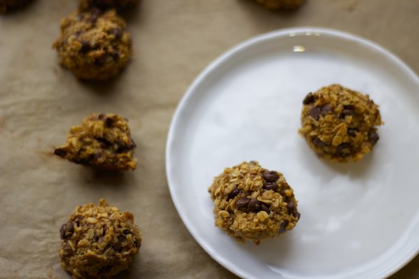 cookies so wholesome – you can have them for breakfast